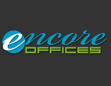 Encore Offices