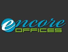 Encore Offices