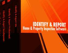 Identify & Report