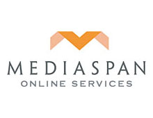 MediaSpan Online Services