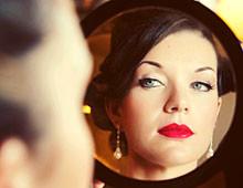 Lisa Leming – Professional Makeup & Hair