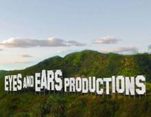 Eyes & Ears Productions